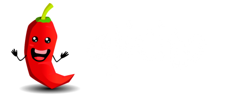 Logo Ajicito.com - Directorio de restaurantes y servicios de catering de la Ciudad de La Paz